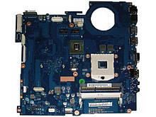 Материнська плата для ноутбука Samsung RV509 BA41-01423A ( rPGA989, 2xDDR3, N12M-GE-S-B ) б.у 3міс гарантія