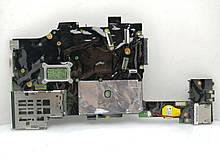 Материнская плата Lenovo X230 tablet 04W6716 (i5-3320m HM76, UMA, 2xDDR3 ) бу