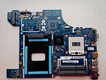 Материнская плата Lenovo E540 04X4781 NM-A161 (G4, UMA, 2xDDR3 ) бу