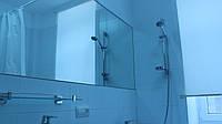 Ремонт ванной под ключ Харьков