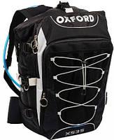 Рюкзак Oxford XS35