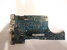 Материнська плата для ноутбука Samsung NP535U3C NP530U3C (lotus-13cml, ba92-11147b) A6-4455M бу