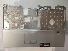 Dell XPS m1330 Корпус C (топкейс, средняя часть) (60.4c307.005)бу