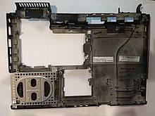 Dell XPS m1330 Корпус D (нижняя часть корпуса) (60.4c348.006) бу