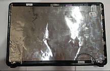 Dell Inspiron M5030 N5030 Корпус A (крышка матрицы) (60.4em40.001) бу