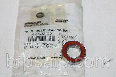 Подшипник Can-Am BRP Bearing ball