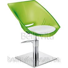 Перукарське крісло Ginevra