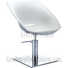 Перукарське крісло Ginevra, фото 2