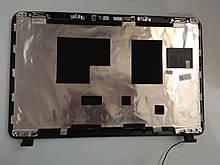 Dell Vostro 1015 Корпус A (крышка матрицы) (EAVM9017010 CN-00XH3J) бу