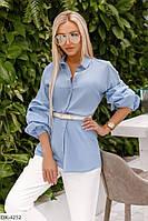 Блуза  женская  Нарима