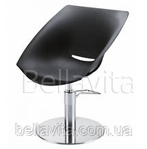 Перукарське крісло Ginevra, фото 3