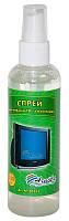 Спрей для очистки экранов ТВ и мониторов Арника 110мл (30761)