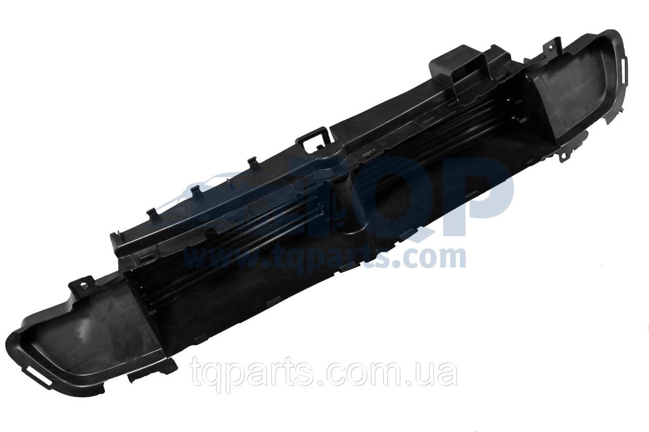Активная решетка радиатора (жалюзи) 68164480AC, Jeep Cherokee (KL) 13-18 (Джип Чироки)