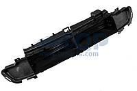Активная решетка радиатора (жалюзи) 68164480AC, Jeep Cherokee (KL) 13-18 (Джип Чироки), фото 1