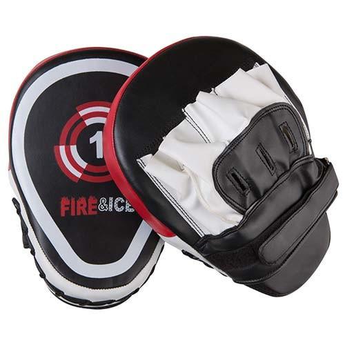 Лапа кобра Fire&Ice (2шт) FR-289