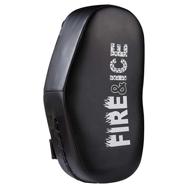 Макивара Fire&Ice DX (42*17/25*11 см) FR-6015DX