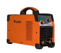Сварочный инвертор JASIC ARC 250 (Z 230)