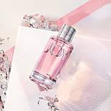 Тестер Joy By Di☀r парфумована вода 90 ml. (Жіночі Діор Джой Бай Діор), фото 5