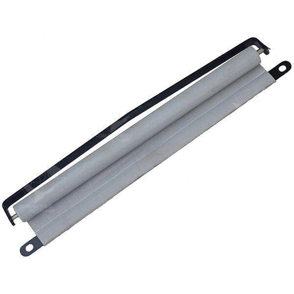 Шторка 70-1310010-А радиатора МТЗ