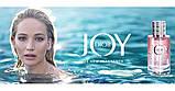 Женские Di☀r Joy парфюмированная вода 90 ml. (Диор Джой Бай Диор), фото 4