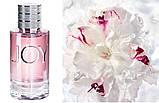 Женские Di☀r Joy парфюмированная вода 90 ml. (Диор Джой Бай Диор), фото 5