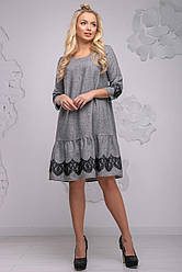 Платье 1035.2778