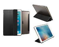 """Акция! Чехол для планшета Spigen для iPad 9.7""""(2018) Smart Fold Black (053CS21983) [Скидка 5%, при условии 100% предоплаты!]"""