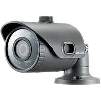 Акция! IP- камера Hanwha , 4 Mp, f./2,8mm (QNO-7010R/KAP) [Скидка 5%, при условии 100% предоплаты!]