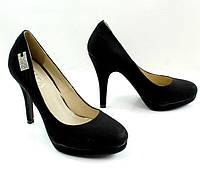 Женские туфли MERCIA, фото 1