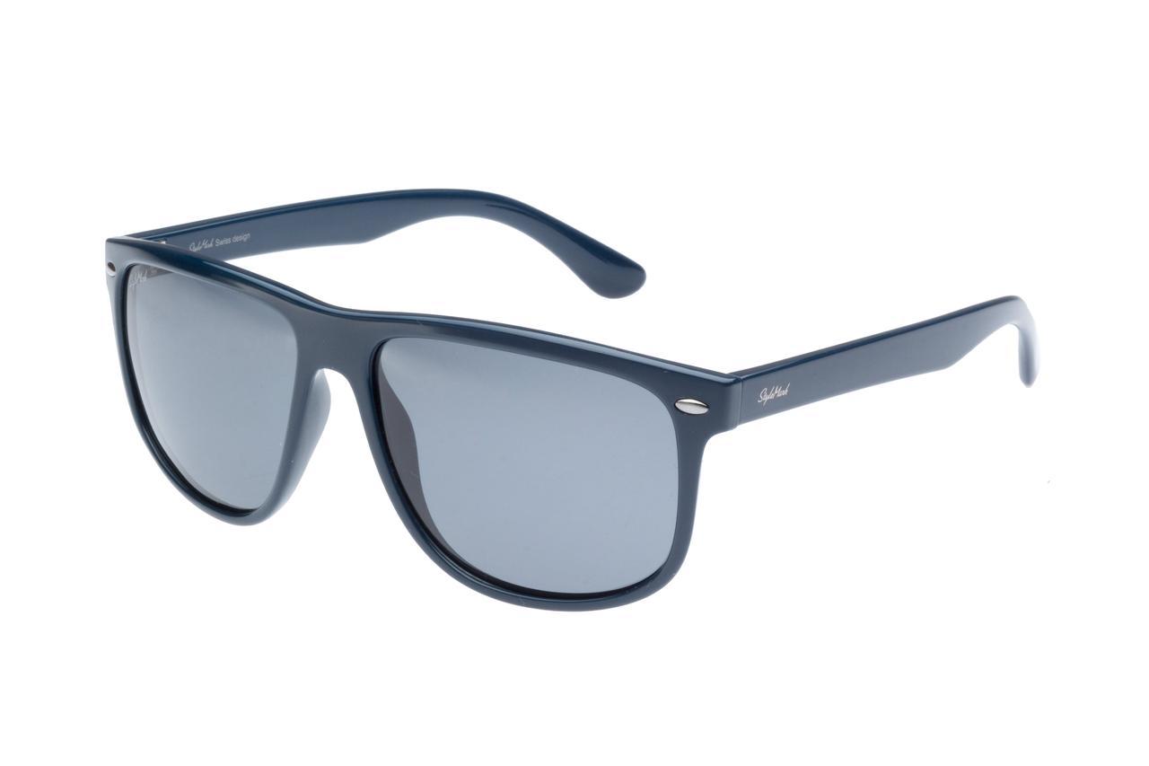 Солнцезащитные очки StyleMark модель L2519B