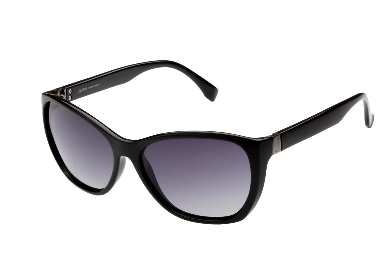 Солнцезащитные очки StyleMark модель L2516A
