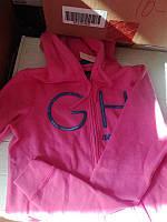 Новая женская кофта-реглан фирмы Gilly Hicks