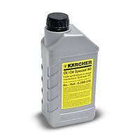 Трансмиссионное масло (1 л)