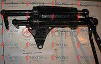 80-4607040 Кронштейн МТЗ управления гидроузлами
