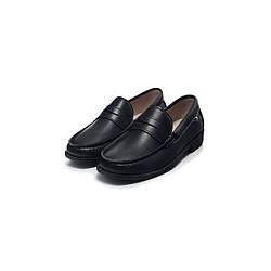 Отзывы (16 шт) о Faberlic Туфли Oxford для мальчиков черные размер 27 28 29 30 31 32 33 34 35 36 37 38 39 40 Школьная коллекция SCB001 арт 88673