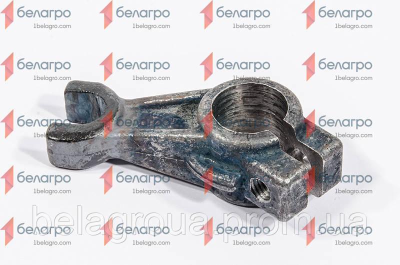 50-1601203 Вилка МТЗ отводки, (А)