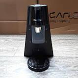 Диспенсер электрочайник для горячей воды Breville VKT124 HotCup, 3 кВт, фото 4