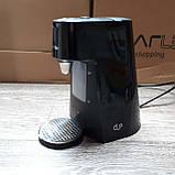 Диспенсер электрочайник для горячей воды Breville VKT124 HotCup, 3 кВт, фото 6