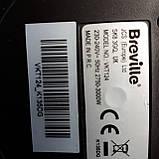 Диспенсер электрочайник для горячей воды Breville VKT124 HotCup, 3 кВт, фото 7