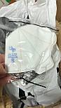 Респиратор защитная маска Compass m110 FFP2, фото 3