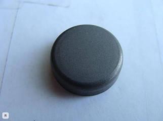 Заглушка блока Ланос Авео Нубира Лачетти ф18мм (пр-во GM Корея) З 881963
