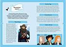 Пираты. Детская энциклопедия (в коробке), фото 6