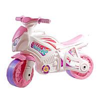 Мотоцикл, (Оригинал)