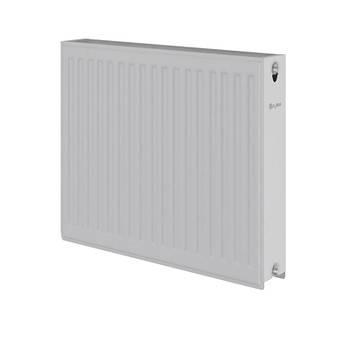 Радиатор стальной Daylux класс 22 500Hх1600L нижнее подключение
