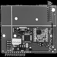 Модуль интегации проводных датчиков Ajax с другими производителями  uartBridge