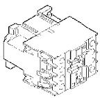 Контактор 4,0 кВт / 380 В
