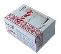 Сахар прессованный Саркара 500г коробка (15113)