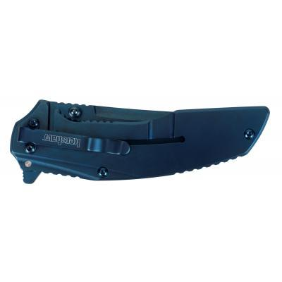 Нож Kershaw Outright (8320) 3