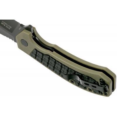 Нож Kershaw Faultline (8760) 4