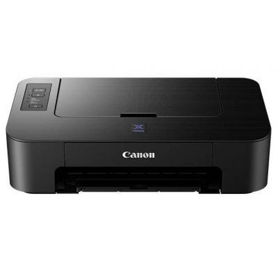 Струйный принтер Canon PIXMA E204 (2320C009) 2